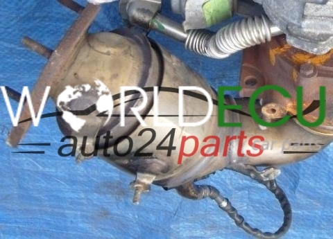 Catalytic Converter 19 Cdti Z19dt Z19dtl Opel Astra Vectra Signum Zafira 5187600 55561283 855194 855247 besides Zafira Fuse Box Problems in addition 04 Touareg Battery Location furthermore Cars Part besides Cadillac Cts Airbag Sensor Location. on opel zafira fuse box manual