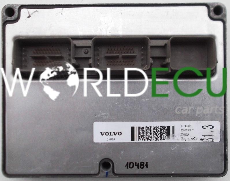Volvo v fuse box wiper strut wiring diagram odicis