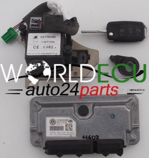 1 Where Is Fuse Box Seat Ibiza on seat león, seat freetrack, seat engine, seat toledo, seat exeo, seat post clamp, seat spain, seat 1.4 ch 180, seat cupra race car,