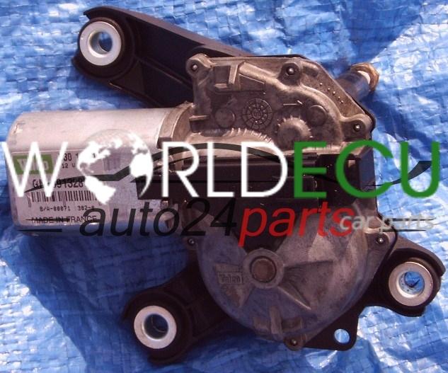 2001 Honda Civic Fuse Box Diagram 88 Honda Civic Ecu Diagram Diesel