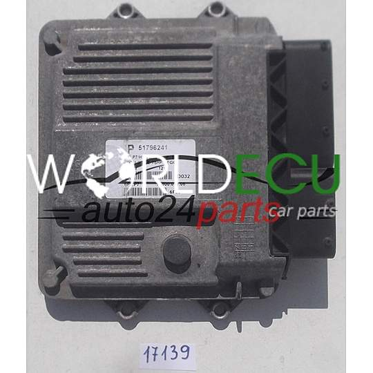 International Fuse Box Diagram Ford 7 3 Diesel Glow Plug Relay