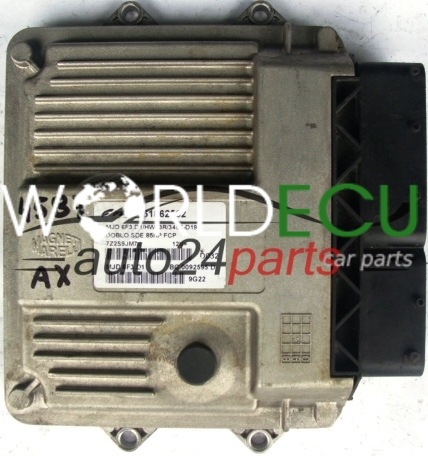 Mercedes Sam Module moreover Fuses And Relay Volkswagen Golf 6 together with 446 2002 2008 Opel Vauxhall Vectra C Fuse Box Diagram likewise Index cfm likewise Watch. on esp fuse box