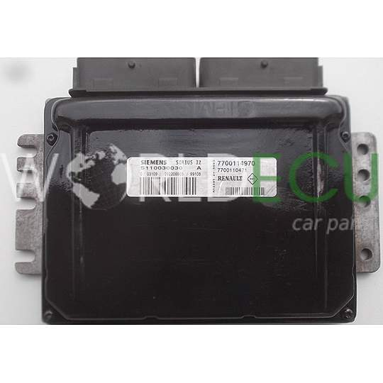 Renault Megane Fuse Diagram Fuse Box Diagram Meganesportnet