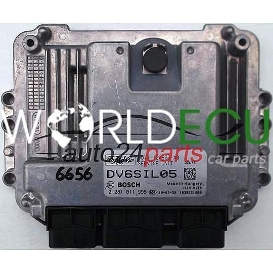 Ford Fuse Box Diagram Klr 650 Wiring Diagram Honda Civic Cooling Fan